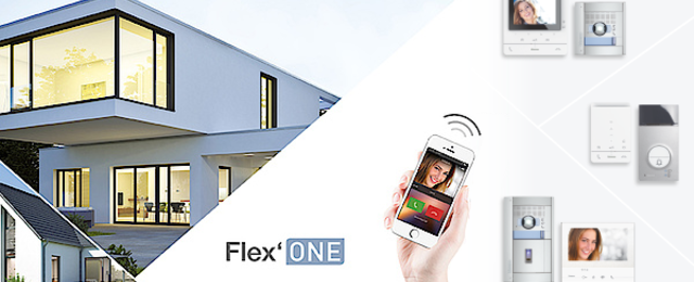 Flex'ONE Sets bei Elektro Schäffner in Ritteburg